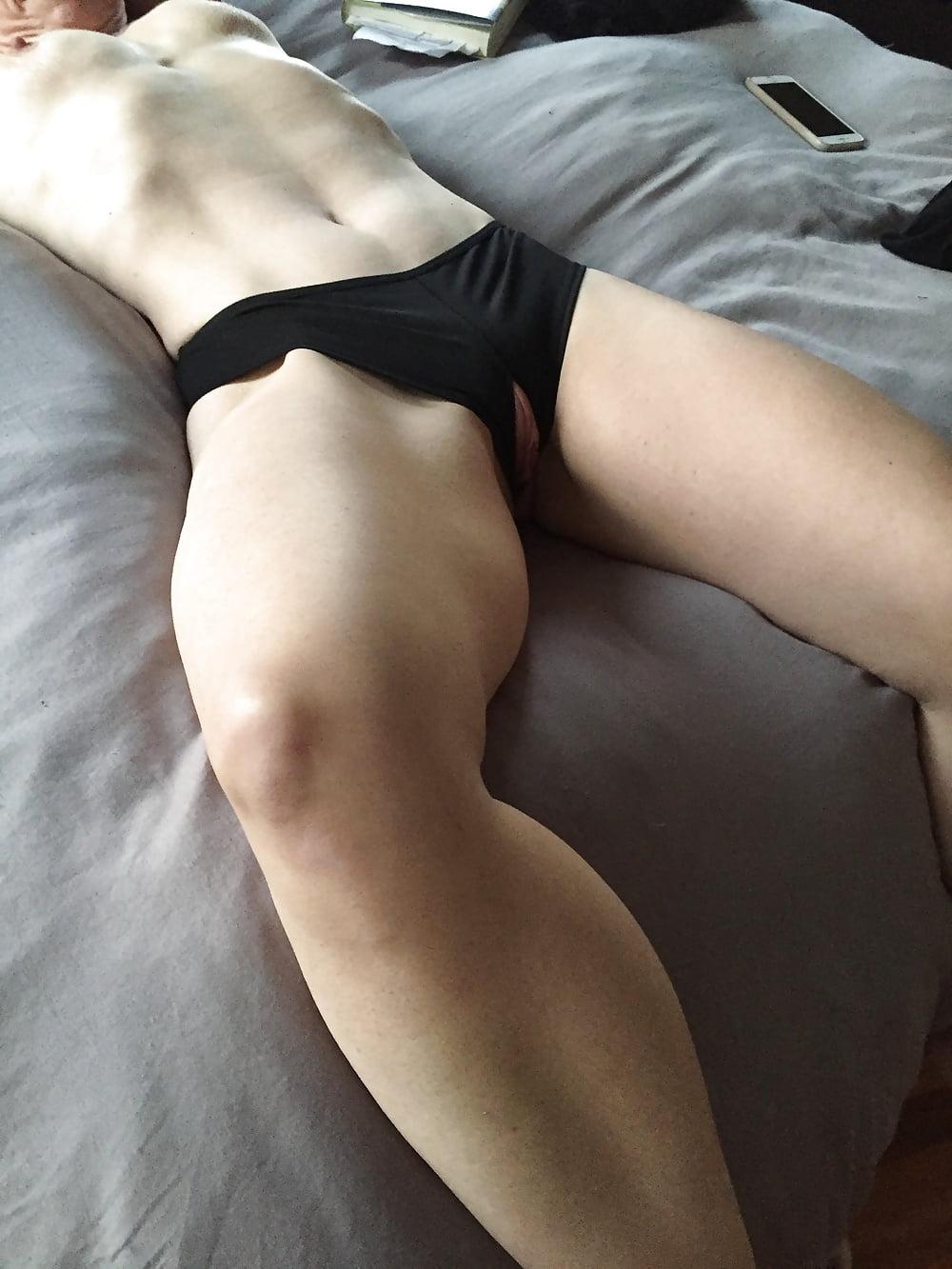 English full sexy full-1292