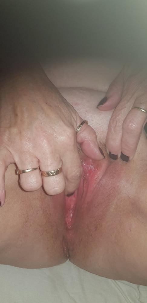 voyeur festival sex