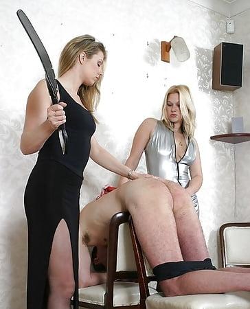 punishing men Stories femdom women