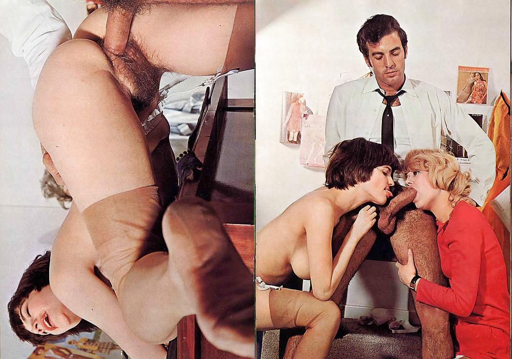 Dads porno mag — photo 15