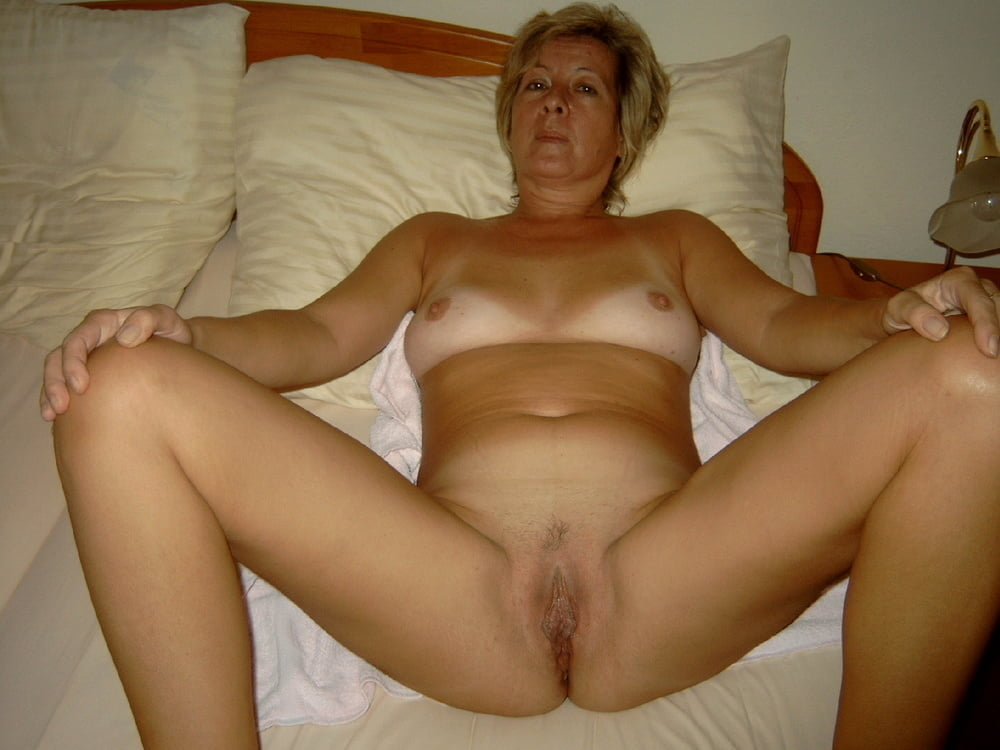Free milf photo wife