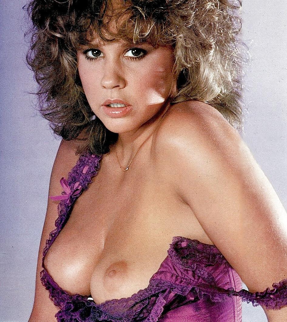 free-linda-blair-nude-images