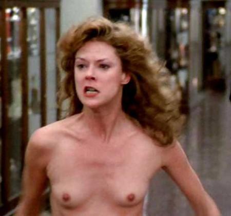 Williams nude jobeth Untitled —