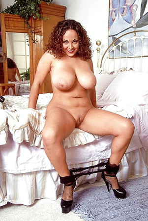 Hot Audra Mitchell Nude Png