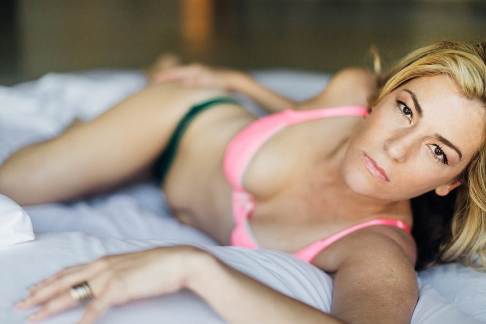 Ashley teamed with aimee-4058