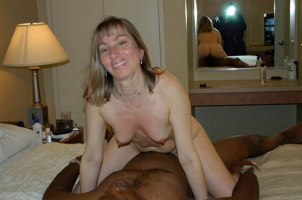 mature-amateur-sex-free-likes-pus-sy-slippery-vagina-young-girle