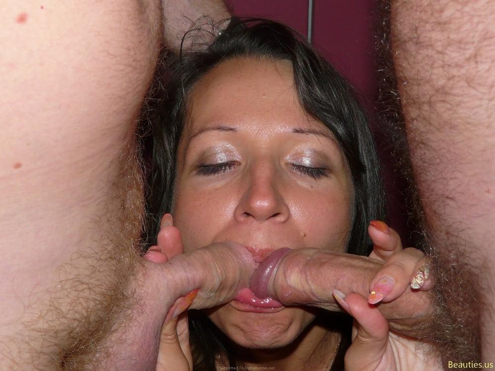 Sexy amateur swinger party xxx-4067