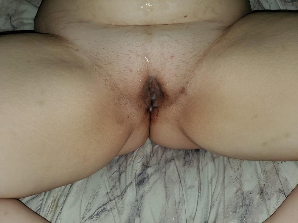 Turk spycam2 hot women masturbating videos