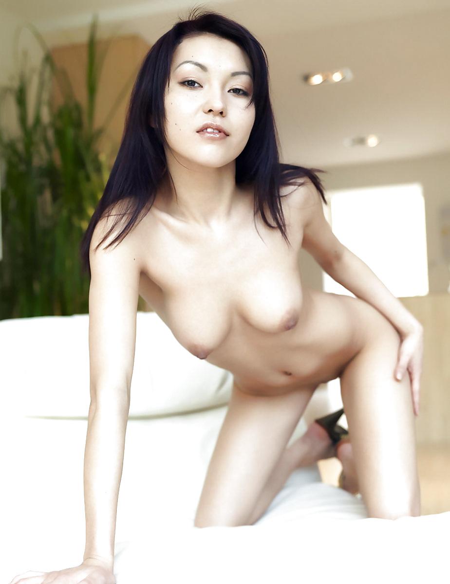 Красивый красивые девушки казахстана обнаженные порно