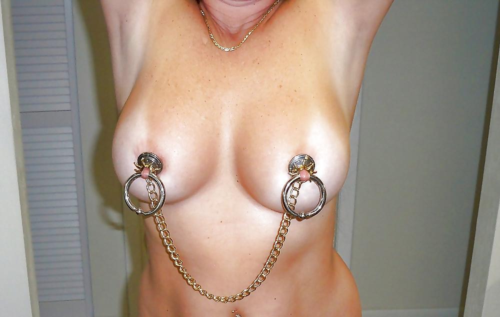 Бдсм пирсинг женской груди, русская стонет и кричит когда ебется