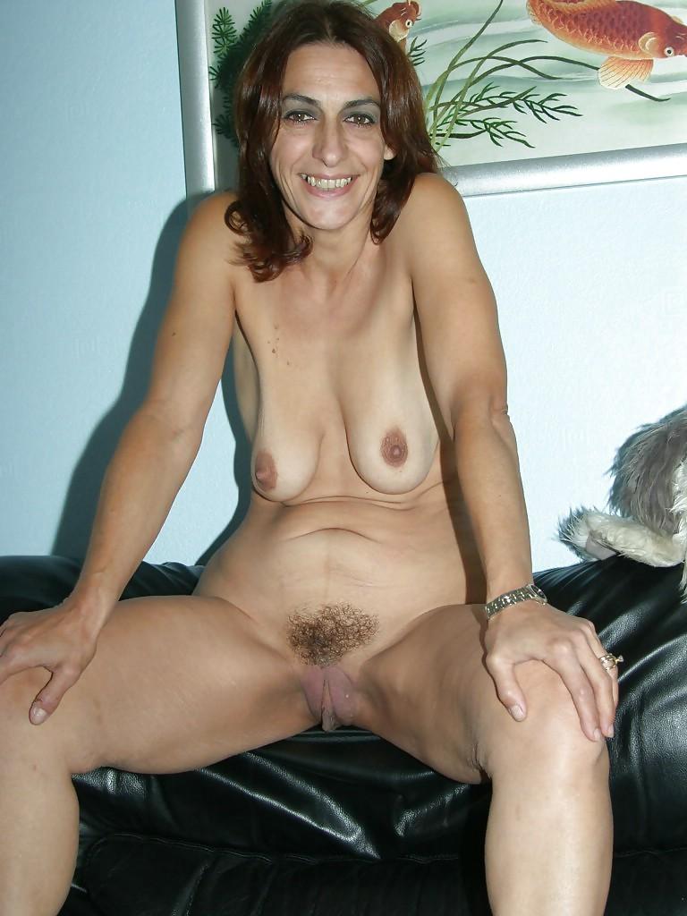 Hot Mom Jolanda - 64 Pics  Xhamster-6058