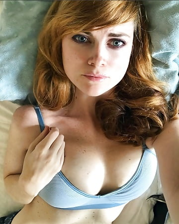 nackt Beattie Sarah Sarah Beattie