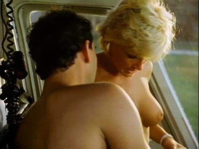Sexy horny movies-3958