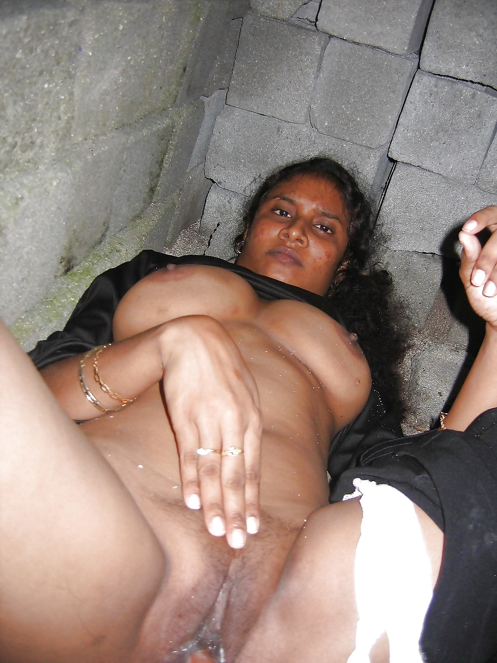 virgin-girls-in-sri-lanka