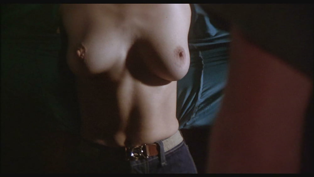 Bollywood hot and sexy movies-6226