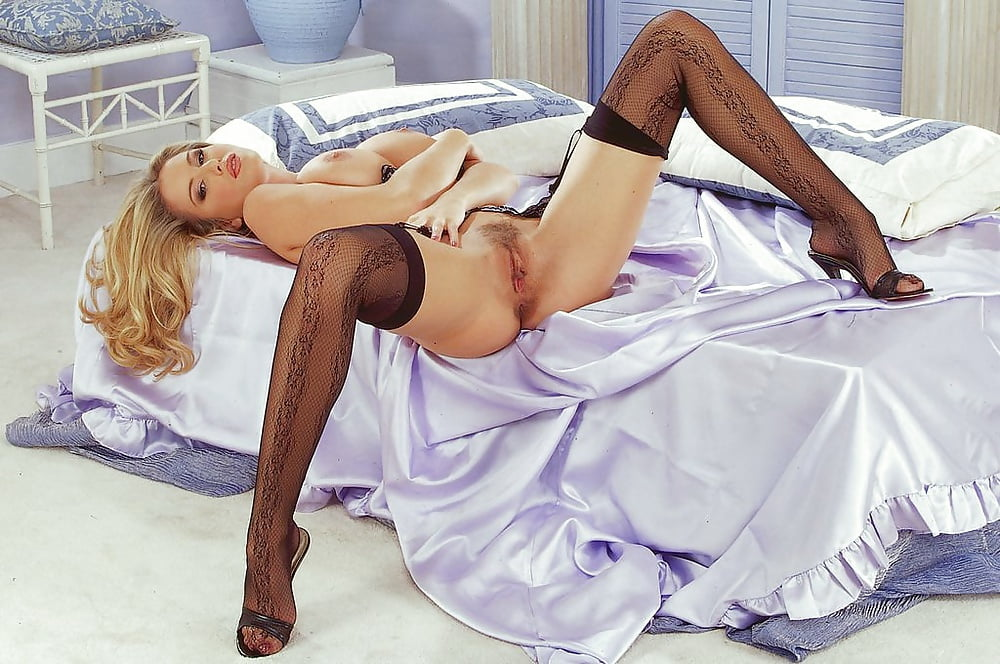 Adele porno, beautiful bangladeshi nude girls