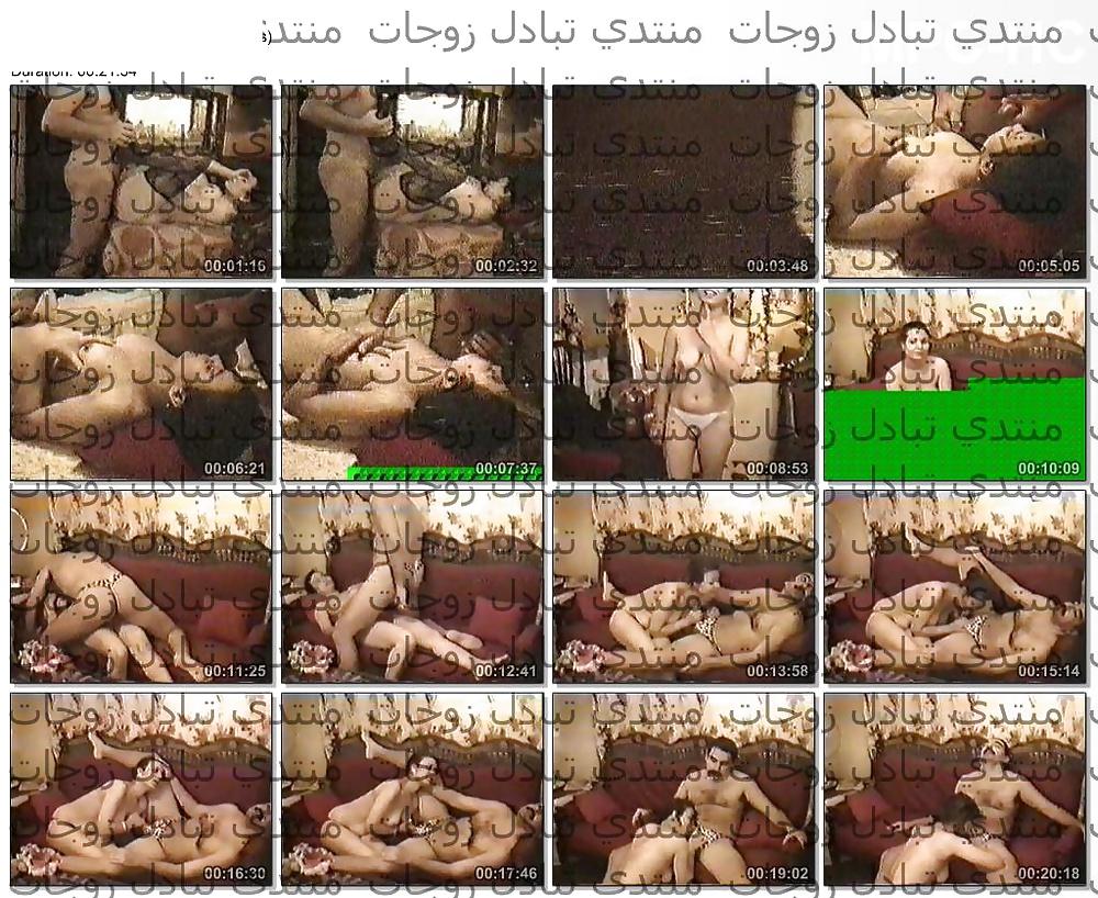 Free movies arab sex-8514