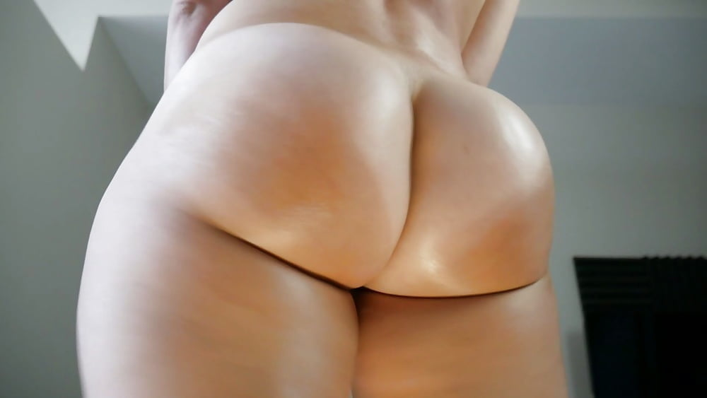 Ashley Alban Nude Leaked Videos and Naked Pics! 30
