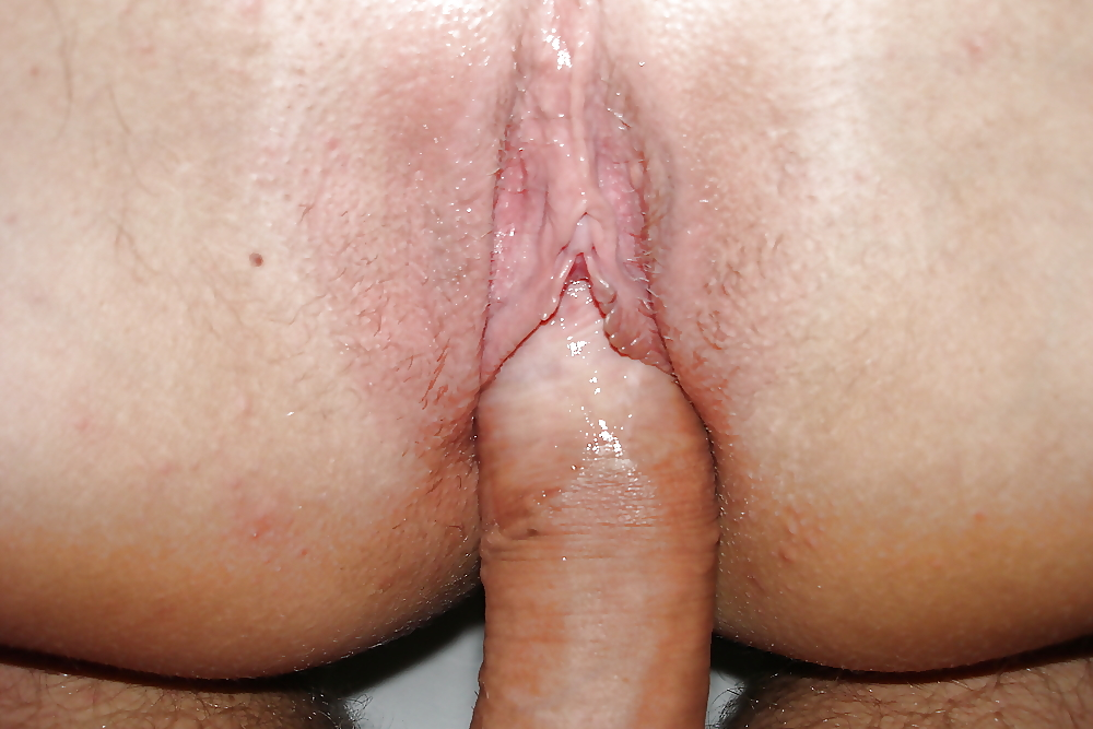 No period but bleeding after intercourse-8312