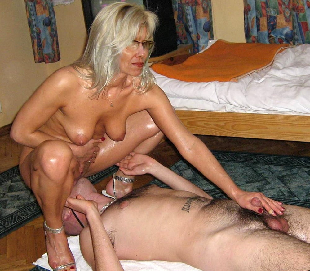 Mature and sex dating site, evangelion nude pic