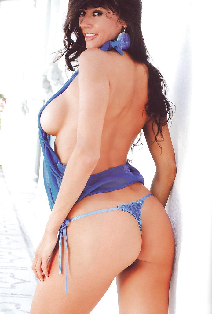 Dorismar sex photo privado