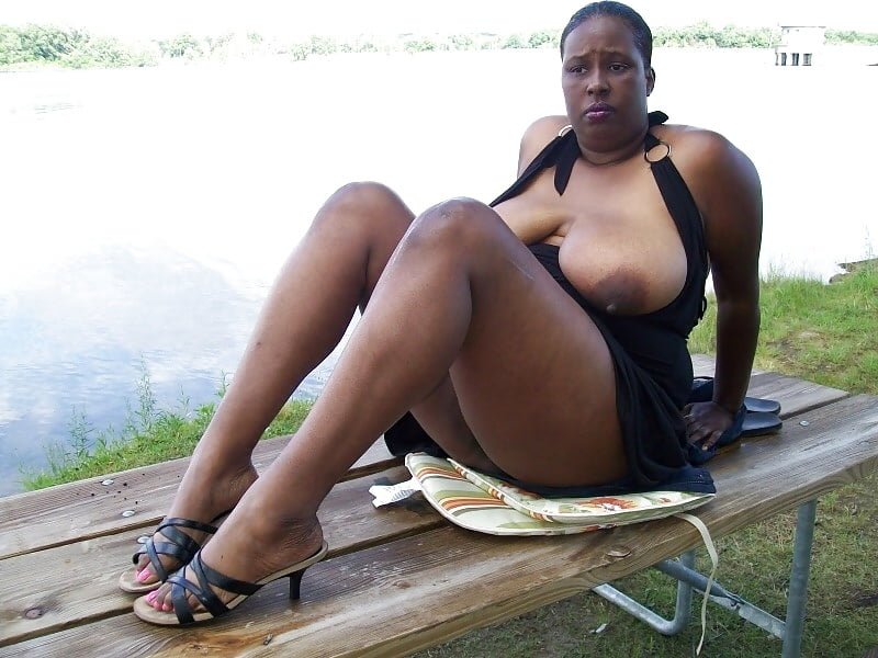 blackmen-with-redneck-women-nude