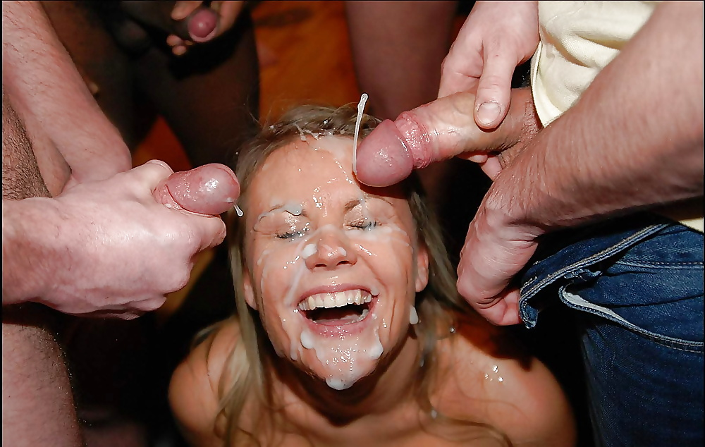 gang-bang-facials-and-internal