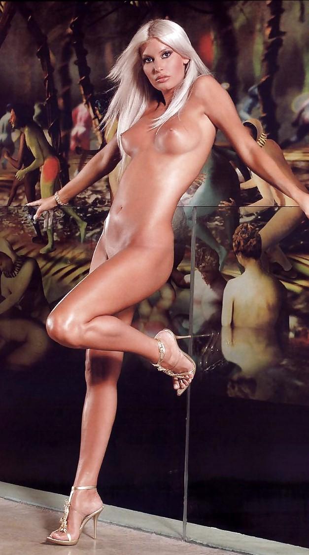 Brigitte Bui