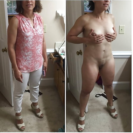 Gay homemade porn tube