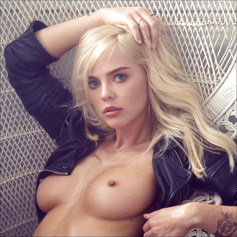 Rachael harris porn