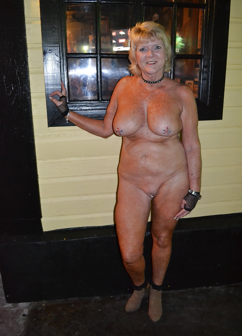 Sexy grannies porn carnival, tila tequila naked pics for free