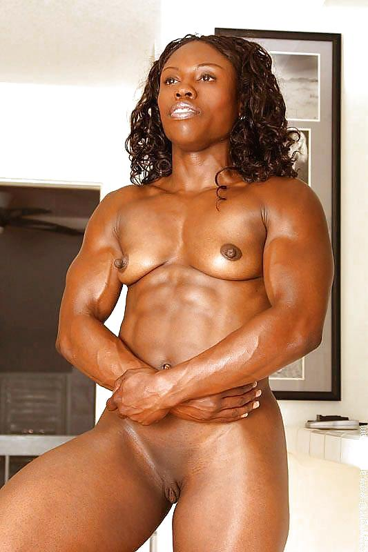 Flat naked muscular black girls man sex