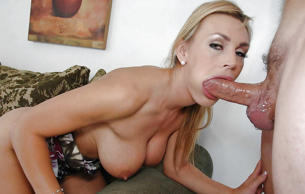 Hot porn images