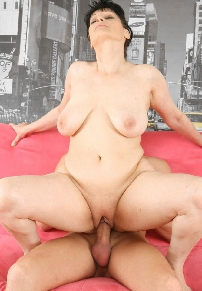 Pov Reverse Cowgirl Naked