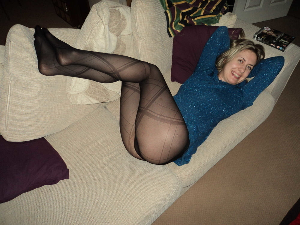 Reasons Why Life Is Better Without Wearing Tights Donatella Sansalone