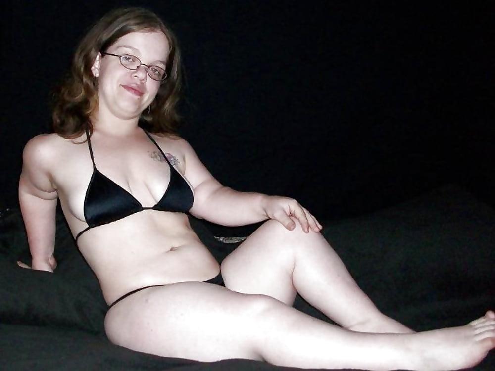 lingerie Midgets in