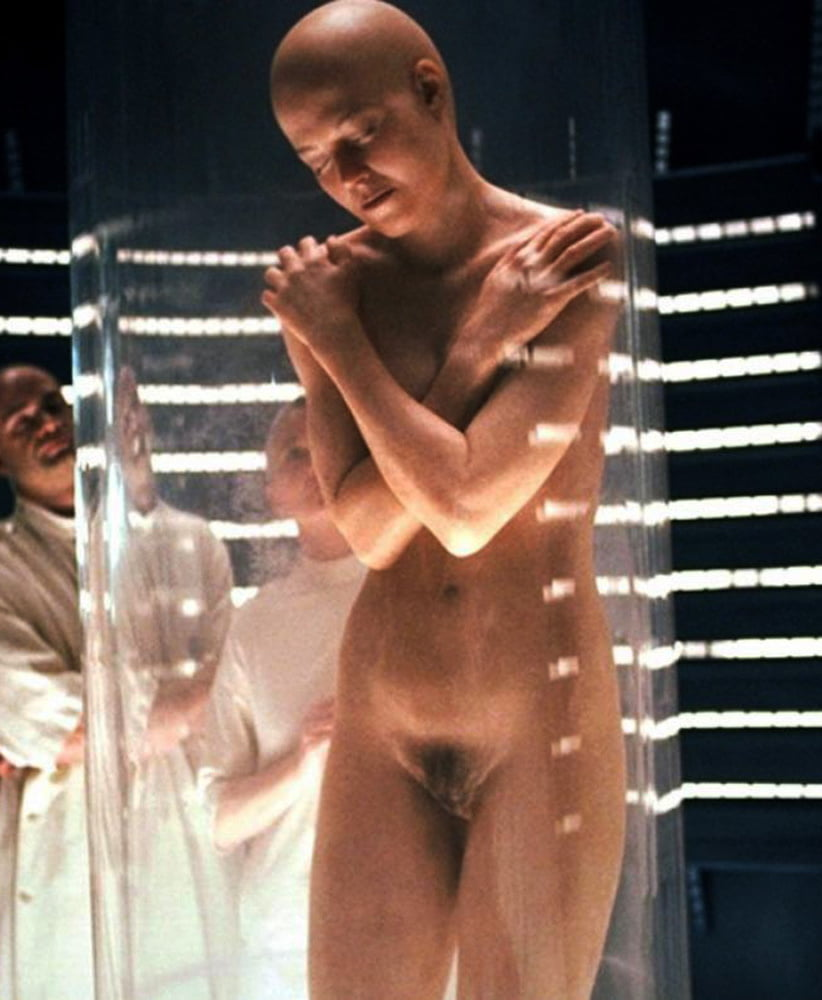 Sigourney weaver naked photos, amateur homemade naked pictures
