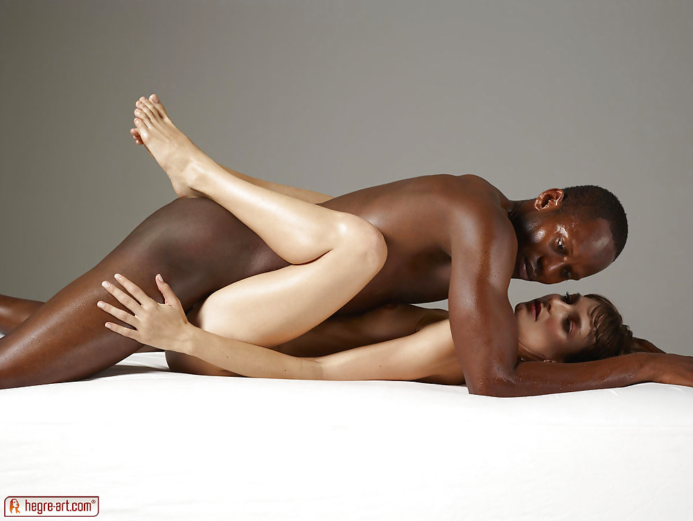erotic-interracial-fiction-best-marco-sex-videos