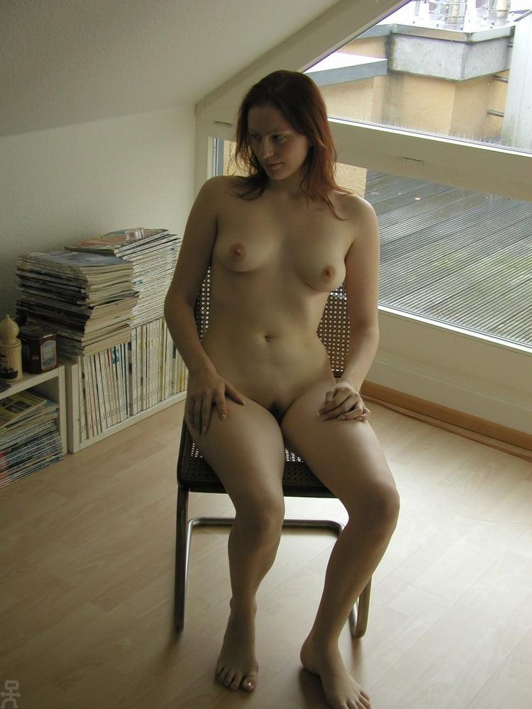 amateur webcam sex vids