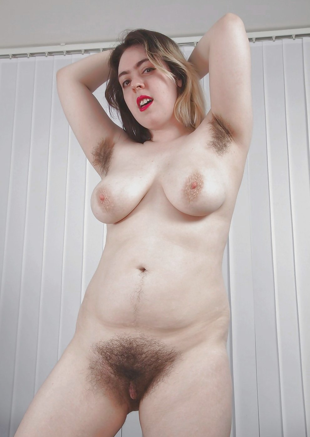 Fat naked girls with hairy pussies, karena sexy xxx pic