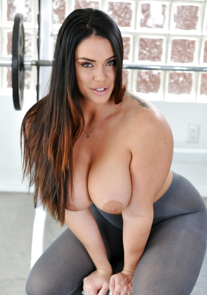 Photo featuring pornstar stacy snake