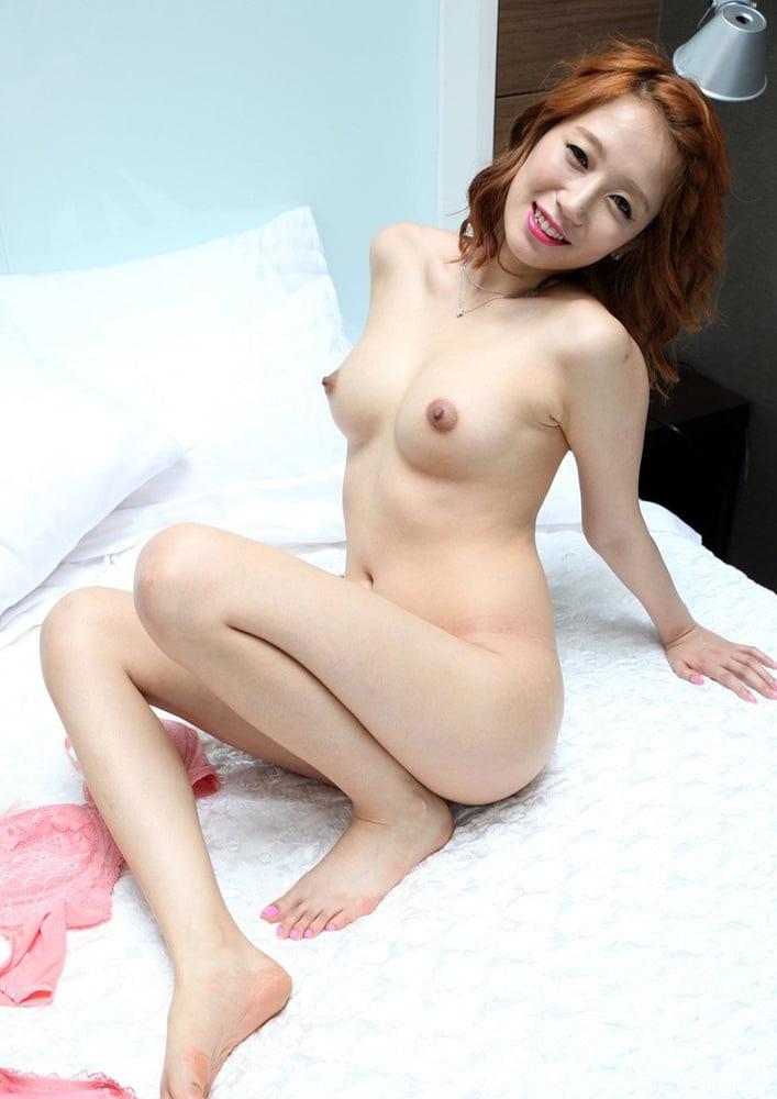 Javtube Korean Model Cuties Pervmom 1