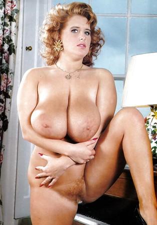 Georgina Lemkin