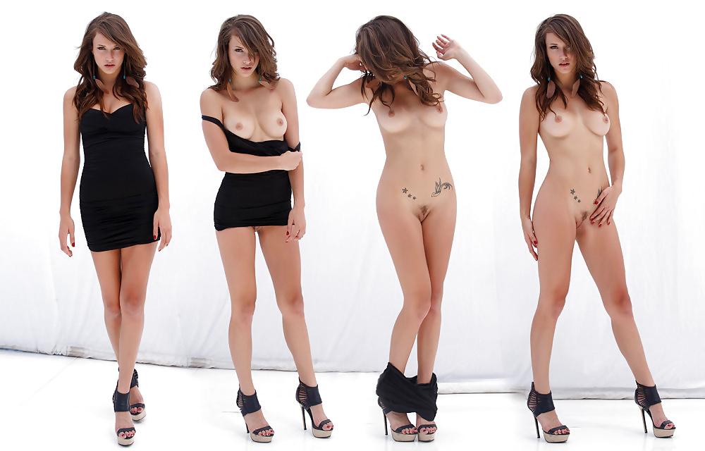 Arab girls dance nude full photo http