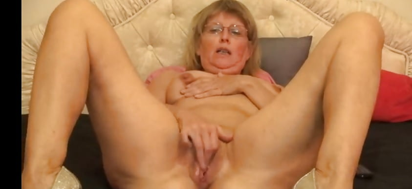 Show women having orgasms-9473