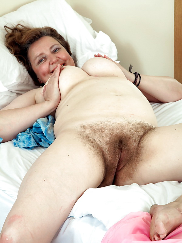 mature hairy cunt pictures nuidgirl