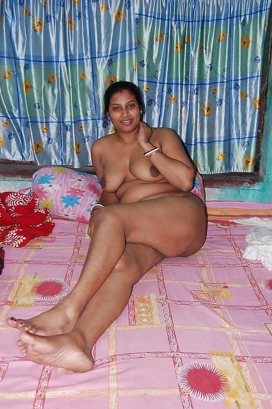 Southern nude bhabhi — pic 6