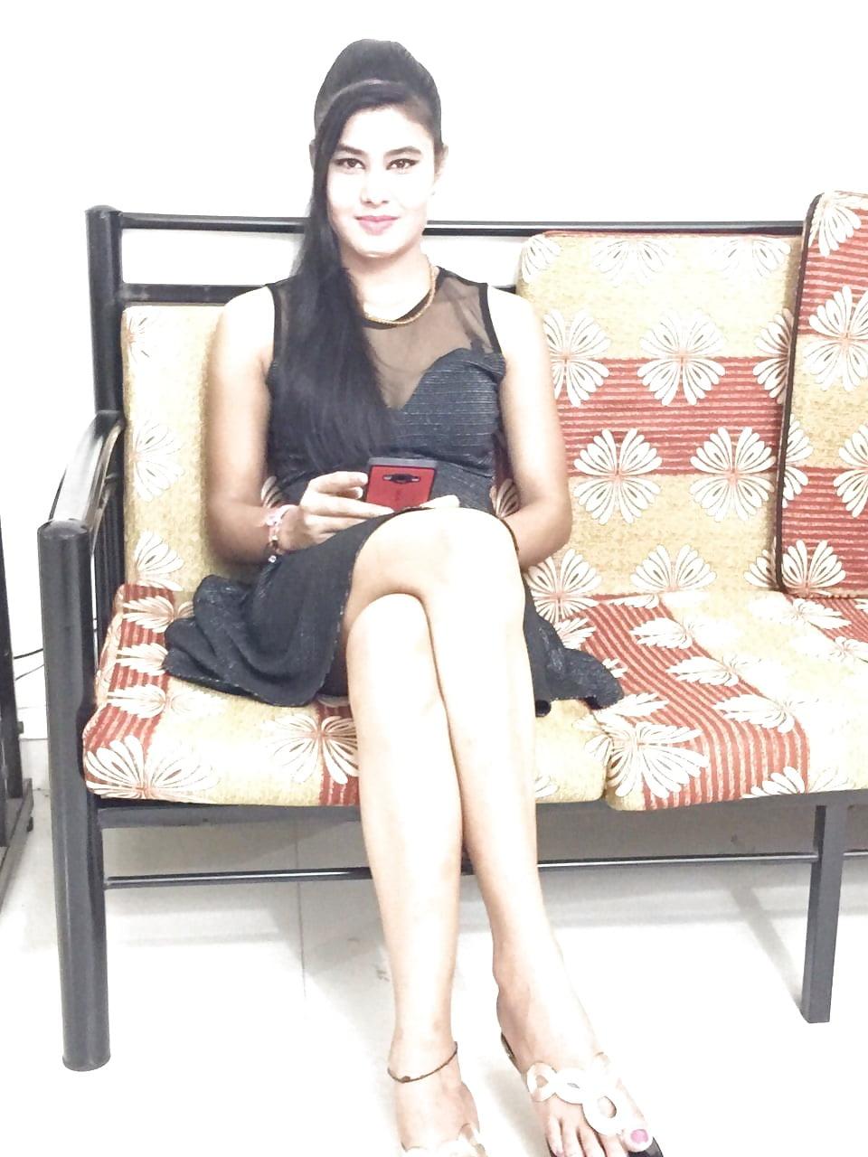 Bangalore aunty sexy-8864