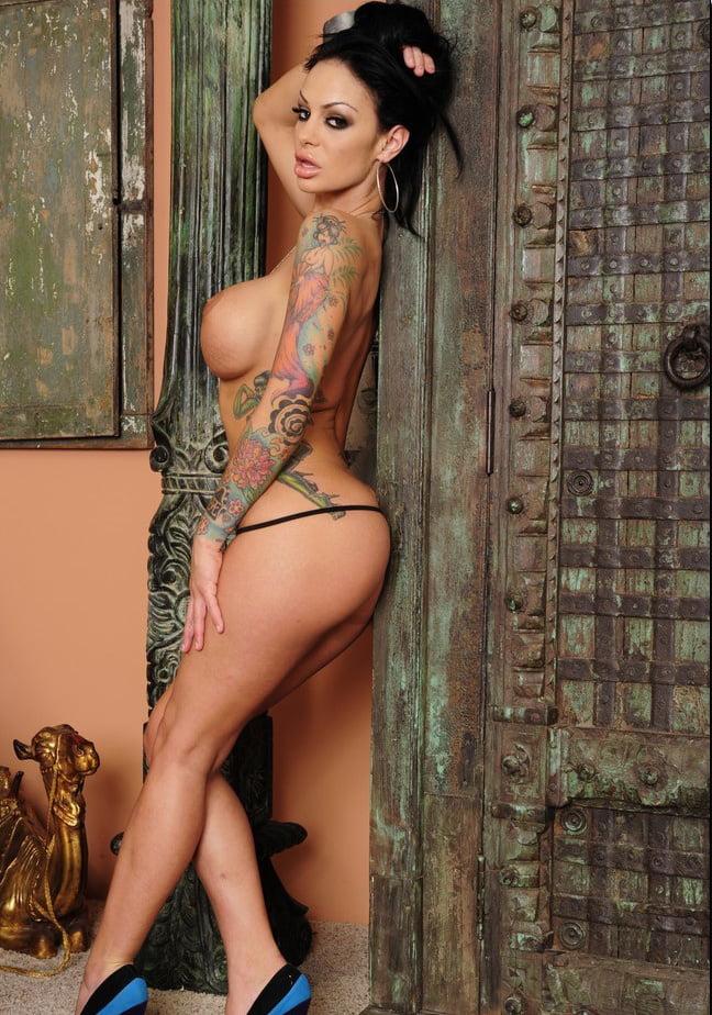 Angelina- 29 Pics