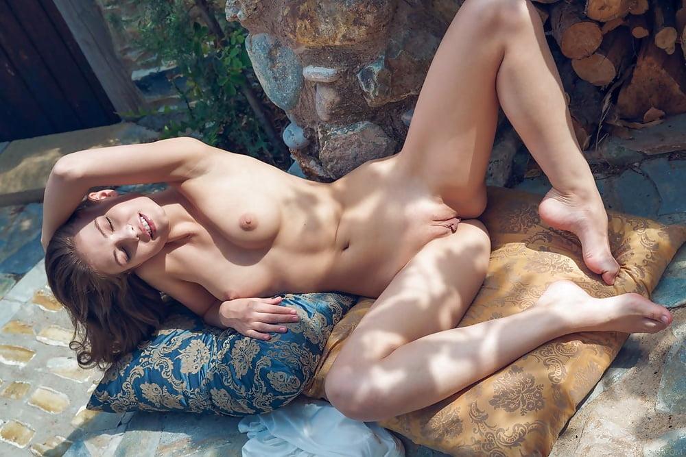 Hot Ukraine Girl Sex